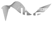 Velum Protection