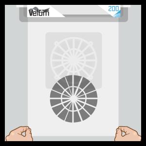 Installazione Velum Fast Protection - AIR