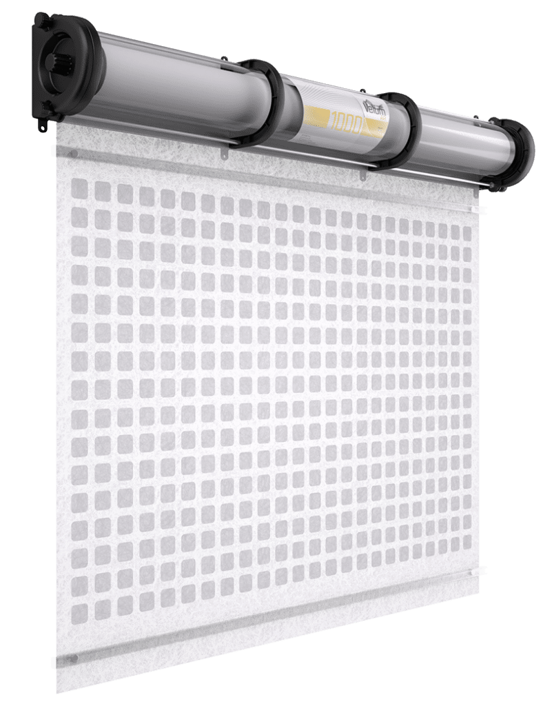 Velum Fast Protection - AIR XL