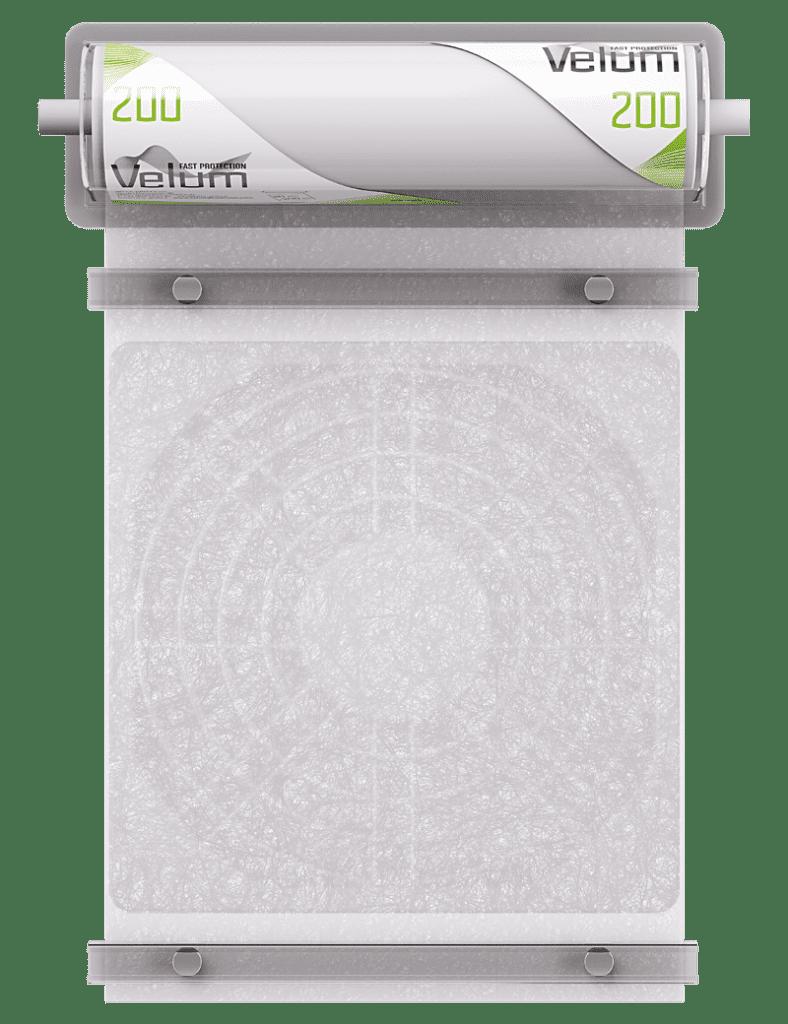 Velum Fast Protection - Standard
