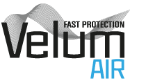 Velum AIR - Fast Protection