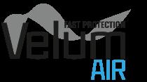 Velum AIR - Fast Protection