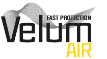 Velum AIR XL - Fast Protection