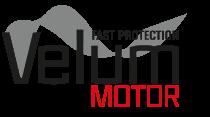 Velum MOTOR - Fast Protection