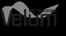 Velum Standard - Fast Protection